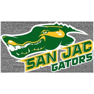 San Jacinto College - North