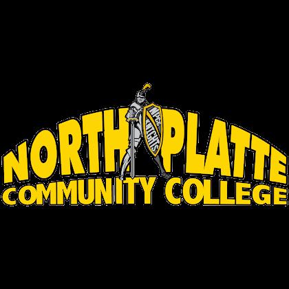 Mid-Plains Community College, North Platte