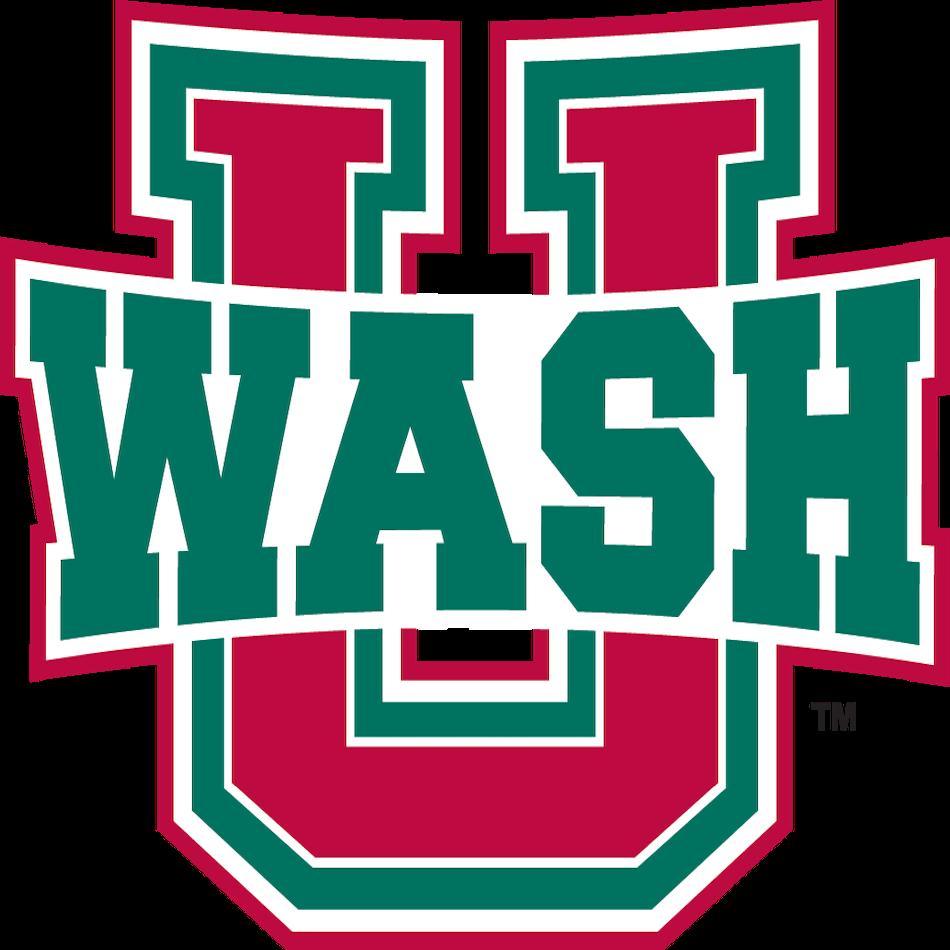 Washington University (MO)