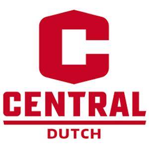 Central College (IA)