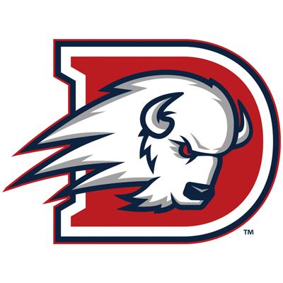 Dixie State University of Utah