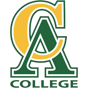 Central Arizona College