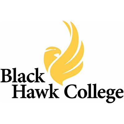 Black Hawk College