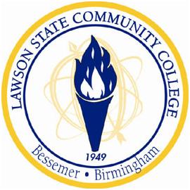 Lawson State Community College-Birmingham Campus