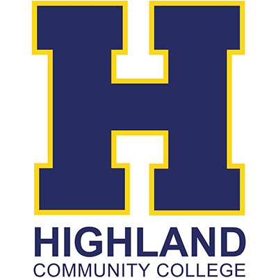 Highland Community College (IL)