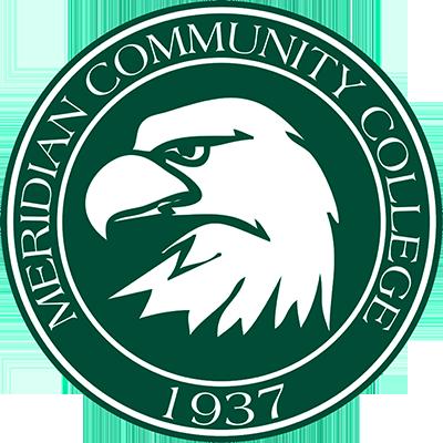 Meridian Community College