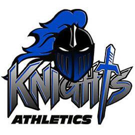 New York Men S Baseball Recruiting Scholarship Information Sportsrecruits