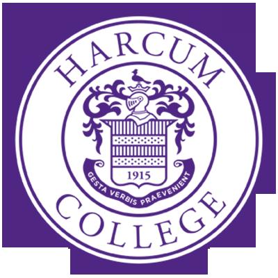 Harcum College
