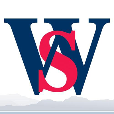 Walters State Community College