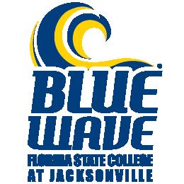 Jacksonville College-Main Campus