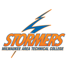 Milwaukee Area Technical College