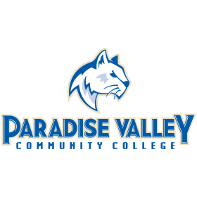 Paradise Valley Community College