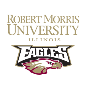 Robert Morris University (IL) - Chicago Campus