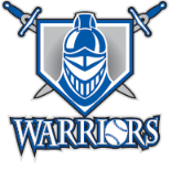 Warriors Travel Baseball