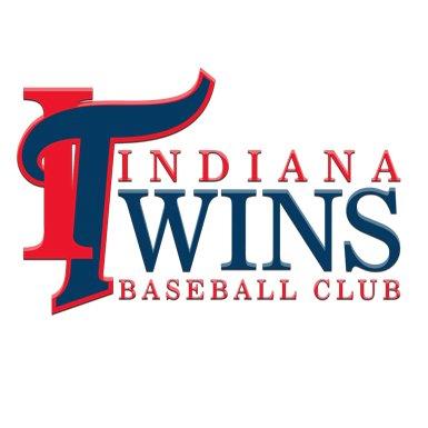 Indiana Twins Baseball Club