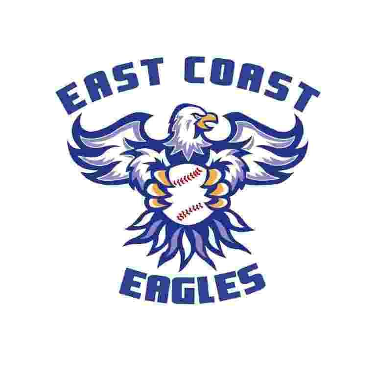 East Coast Eagles Baseball