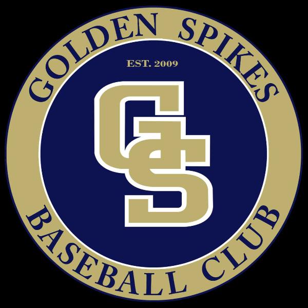 Golden Spikes Baseball Club