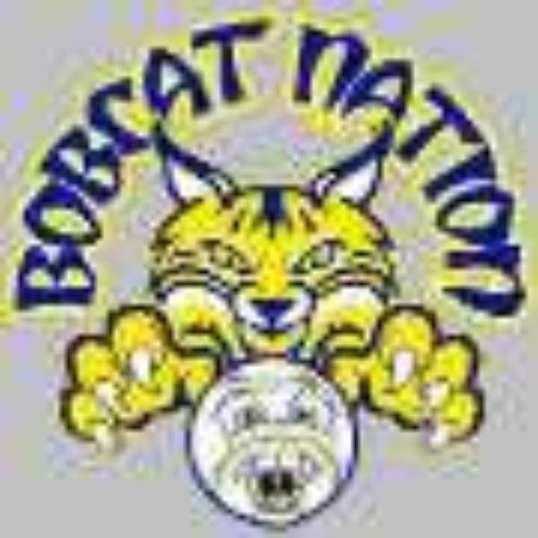 Bobcats Showcase Baseball