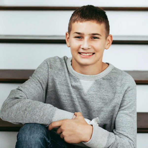 Tyler Dikos