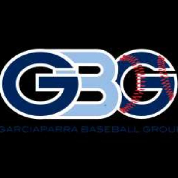 Garciaparra Baseball Group
