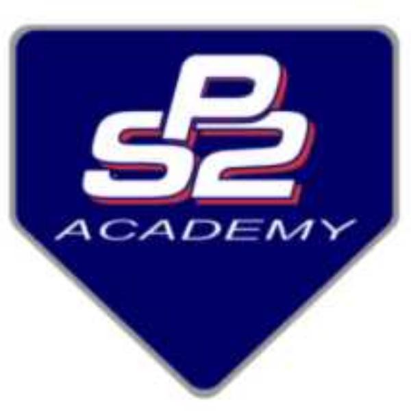 PS2 Academy