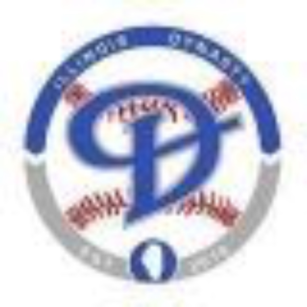 Illinois Dynasty Baseball