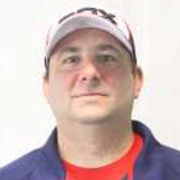 Dave Ulmschneider