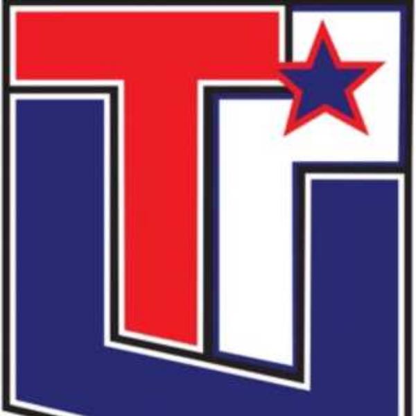 Texas Pro United Baseball