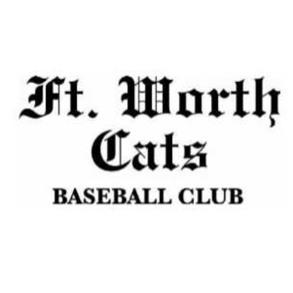 Fort Worth Cats