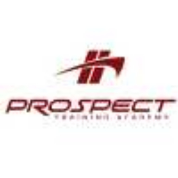 Prospect Training Academy - Baseball