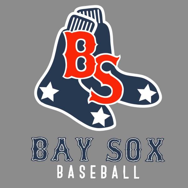Bay Sox Baseball