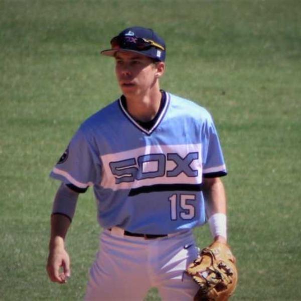 Jake Duffy