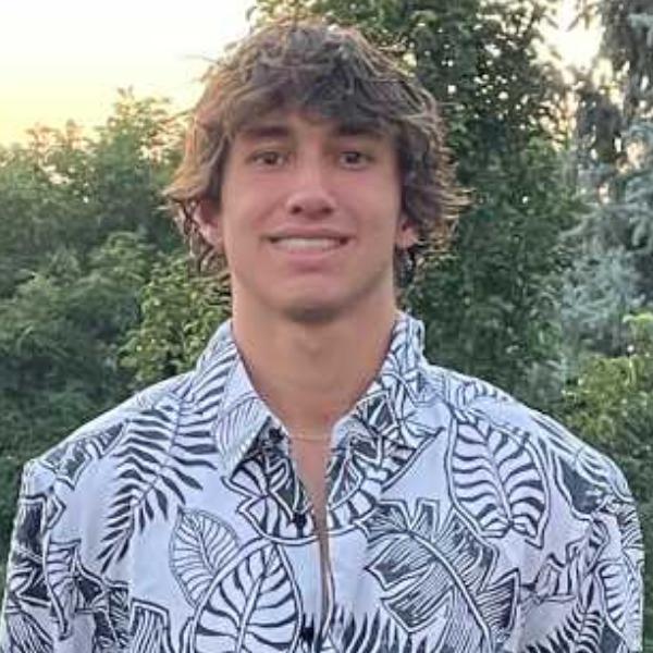 Jake Paczkowski
