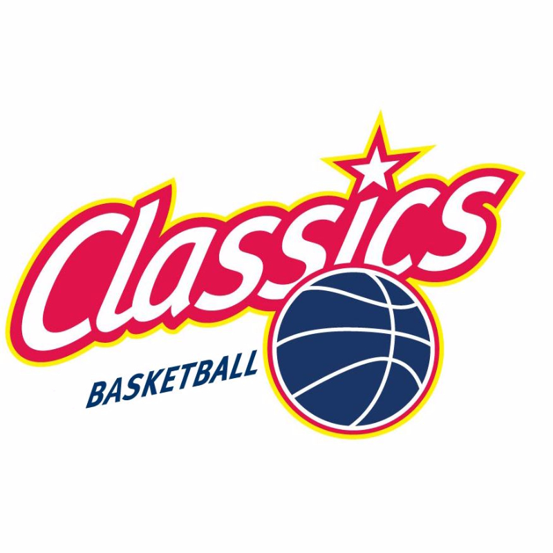 Classics Basketball (Girls)