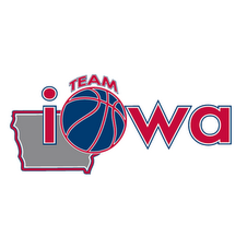 Team Iowa Basketball (Girls)