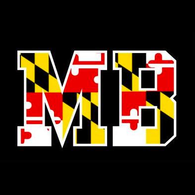 Maryland Blazers