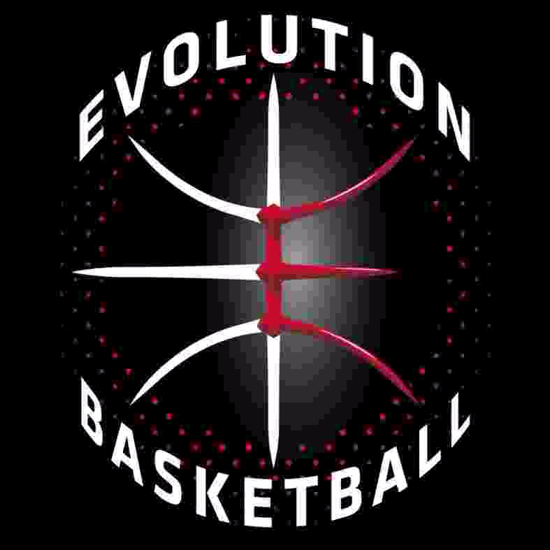 Wisconsin Evolution Girls
