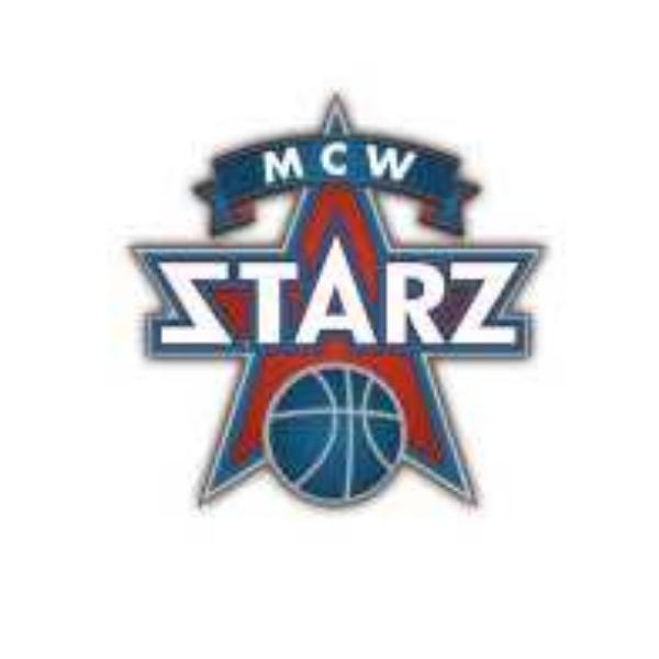 MCW Starz Elite