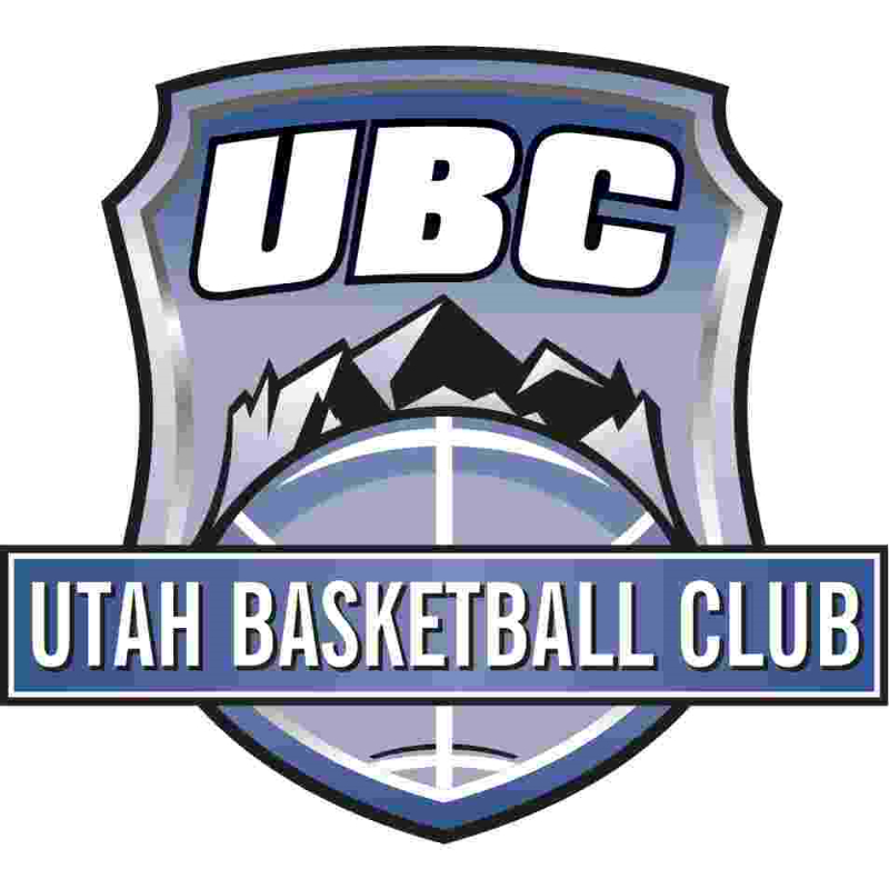 Utah Basketball Club