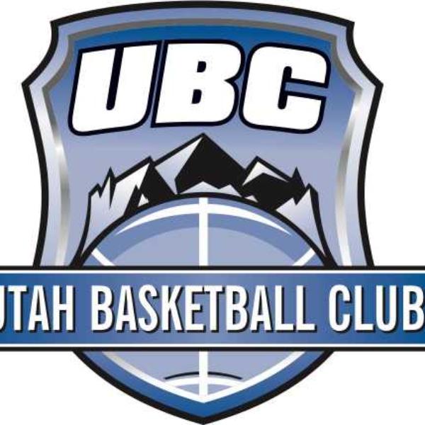 Utah Basketball Club