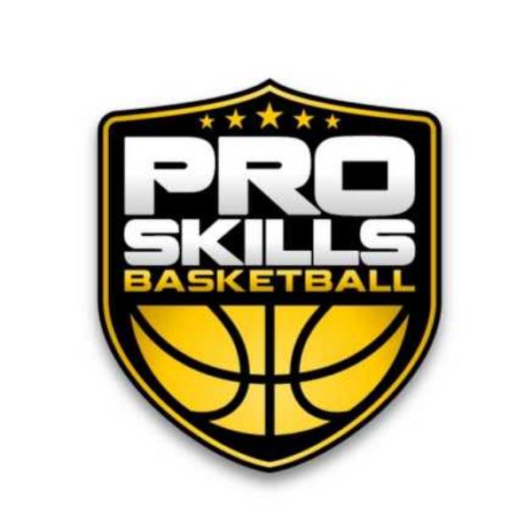 Pro Skills Basketball (Boys)