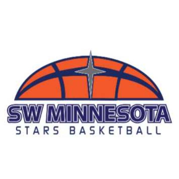 SW Minnesota Stars