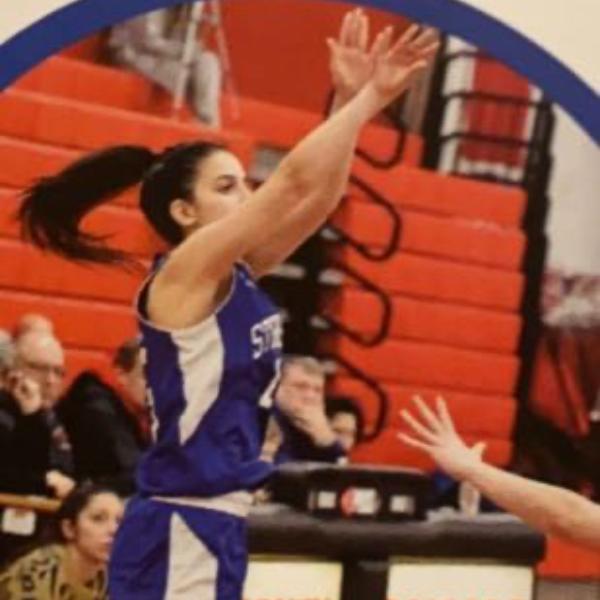 Katrina Haddad