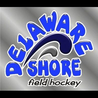 DE Shore Field Hockey