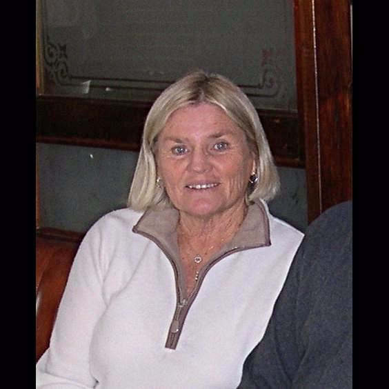 Ruth Skoglund