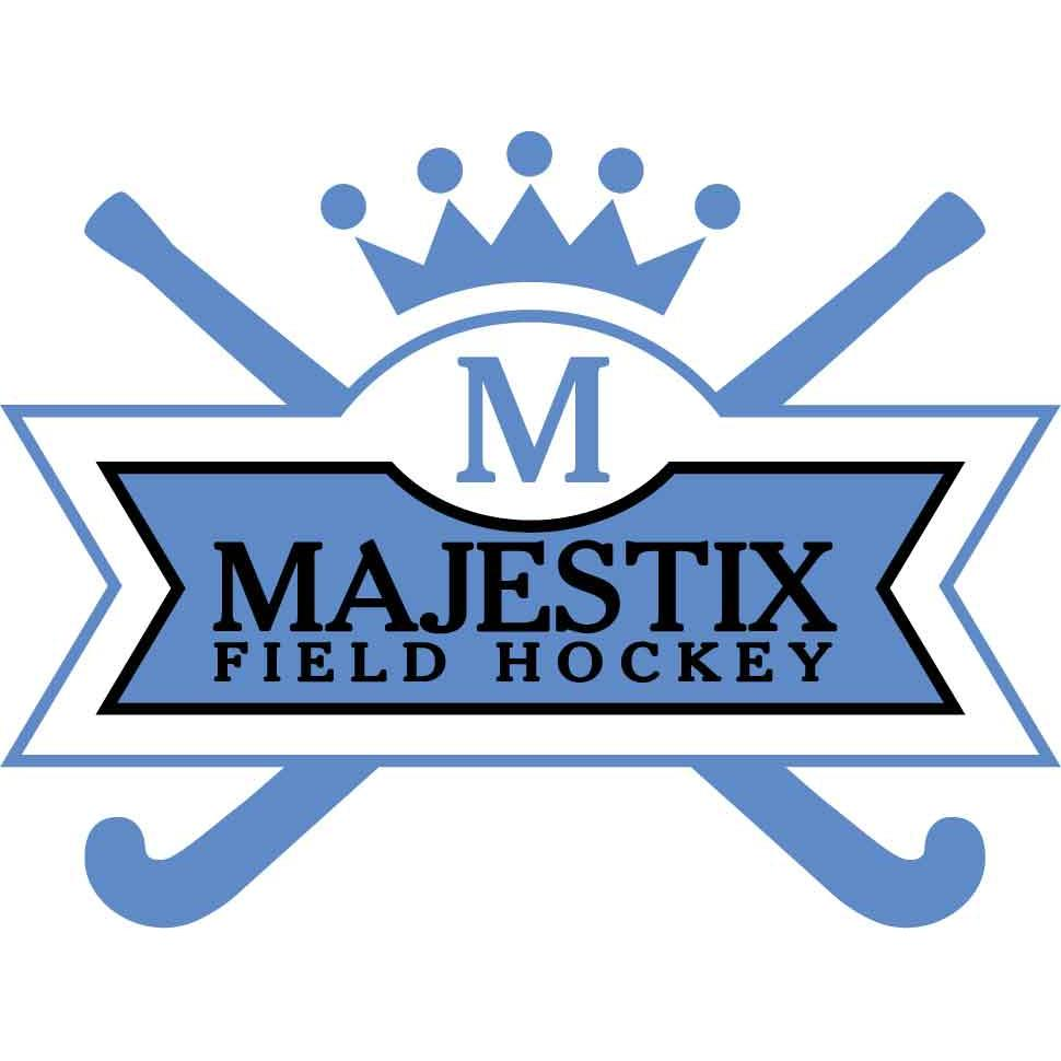 Maine Majestix