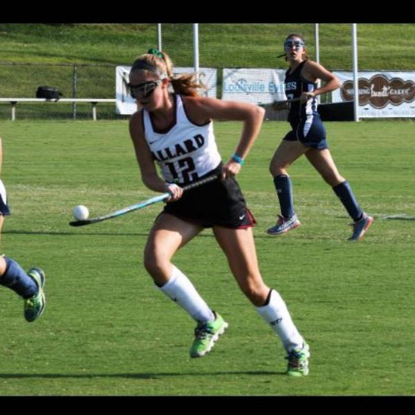 Boston College Women's Soccer Preview: Wake Forest - The ... |Wake Forest Womens Soccer Camp