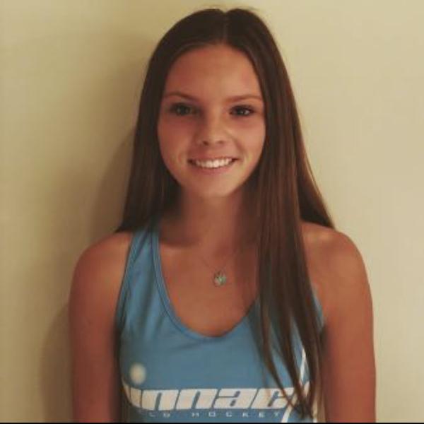 Kate Biglin
