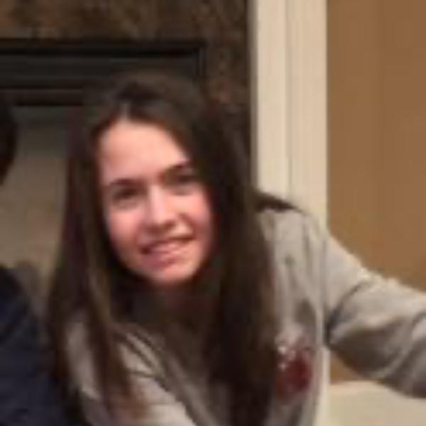 Samantha Montecalvo