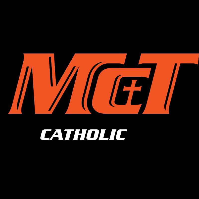 McGill-Toolen
